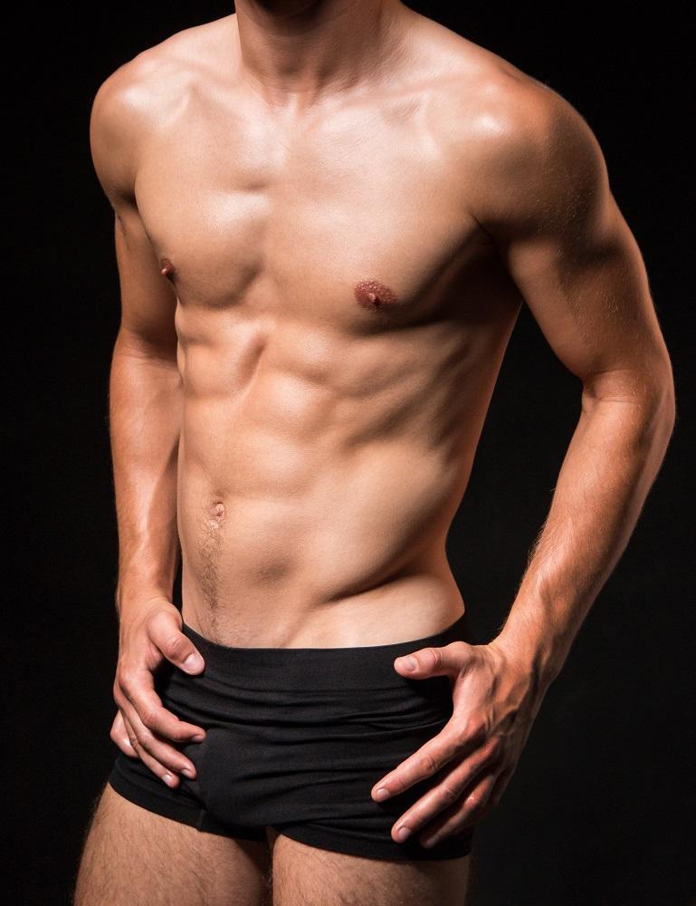 Czym powinny się charakteryzować wygodne bokserki męskie?