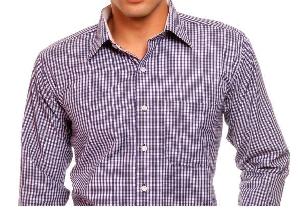 Na jakie okazje koszula jest niezbędna?