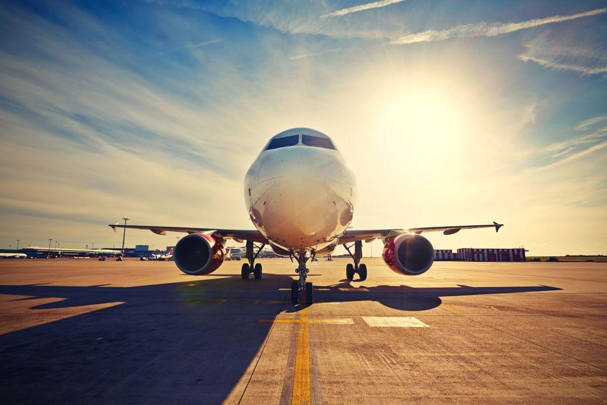 Wyjazd firmowy – co musi znaleźć się w walizce biznesmena?